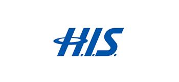 H.I.S