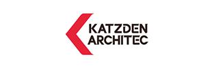 KATZDEN ARCHITEC