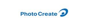 Photo Create