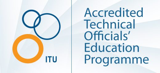Accredited Technical Officials' Education Programme
