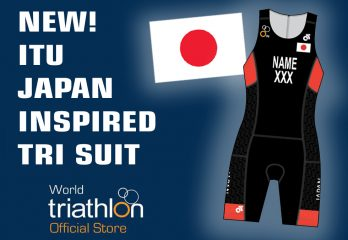 World Triathlon Official Store Global