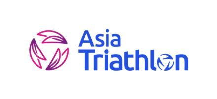 Asia Triathlon