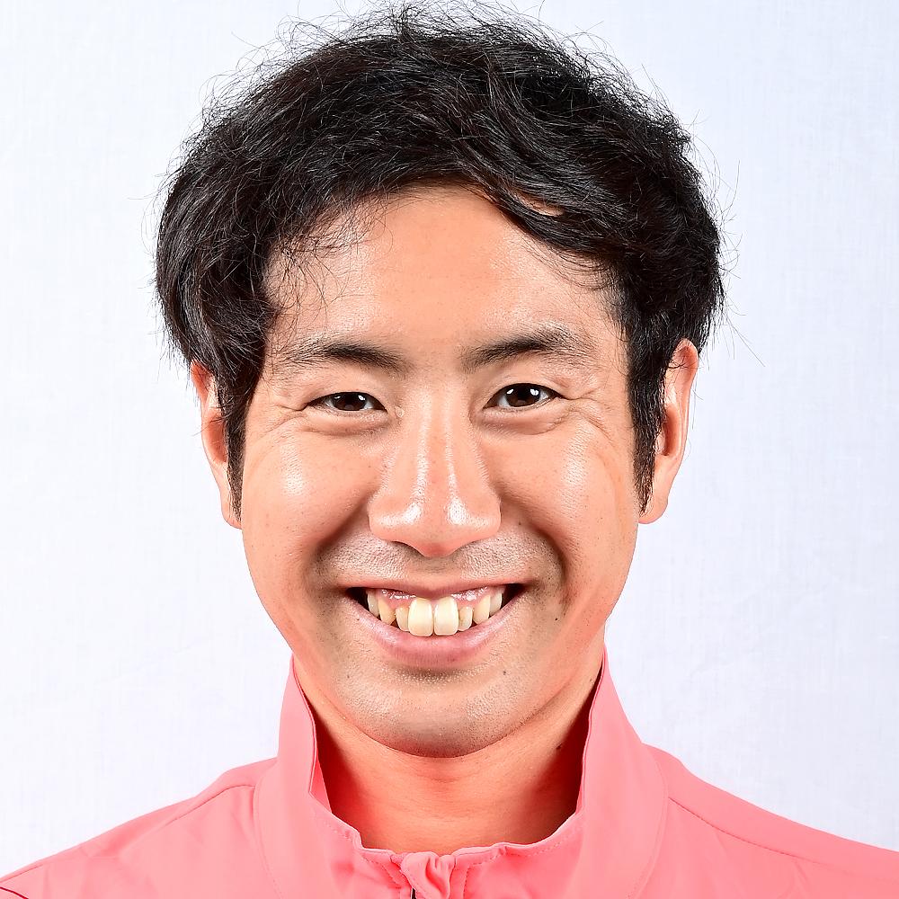 小田倉 真